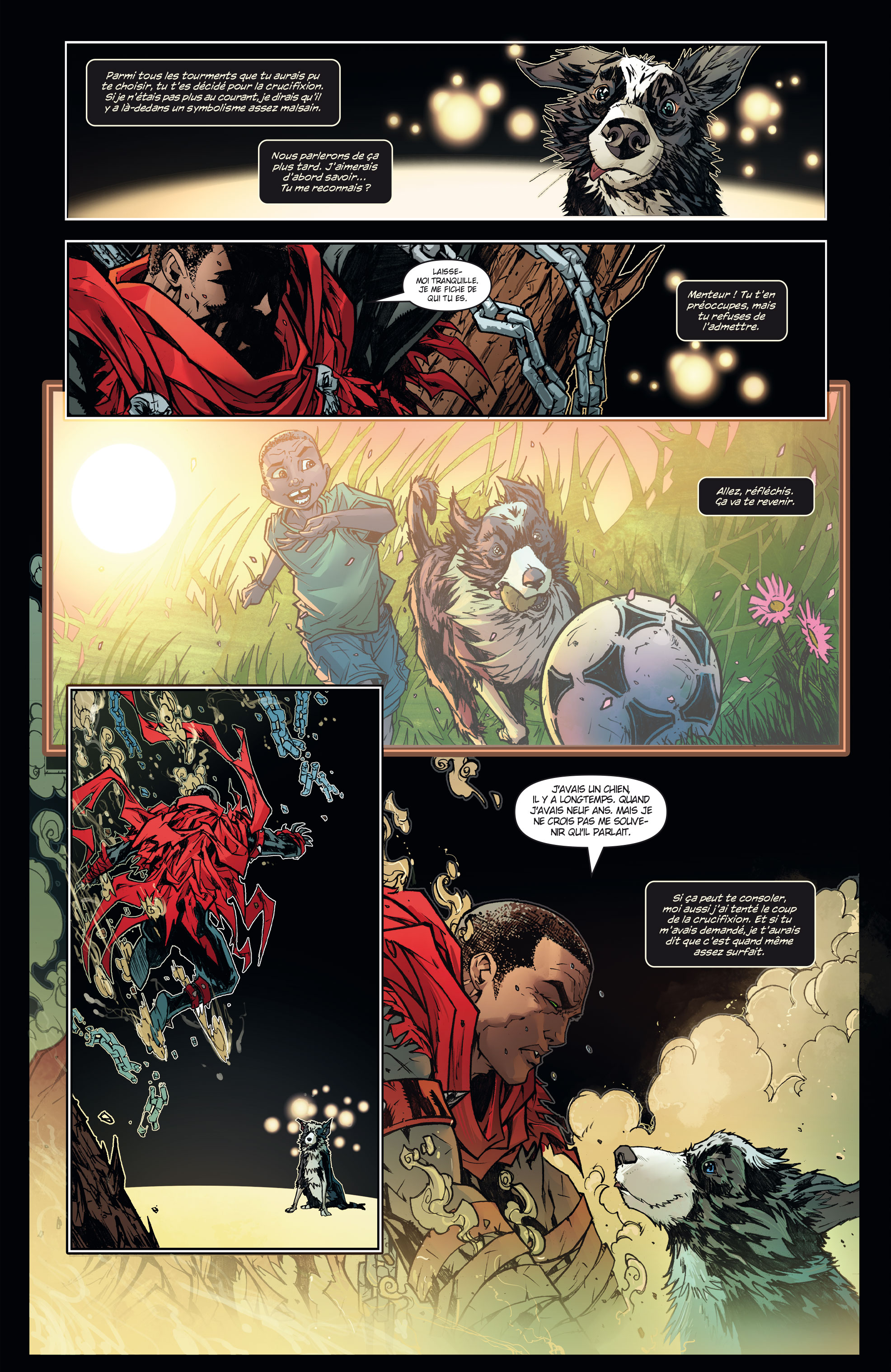 Spawn-Renaissance-1-Preview-page-2
