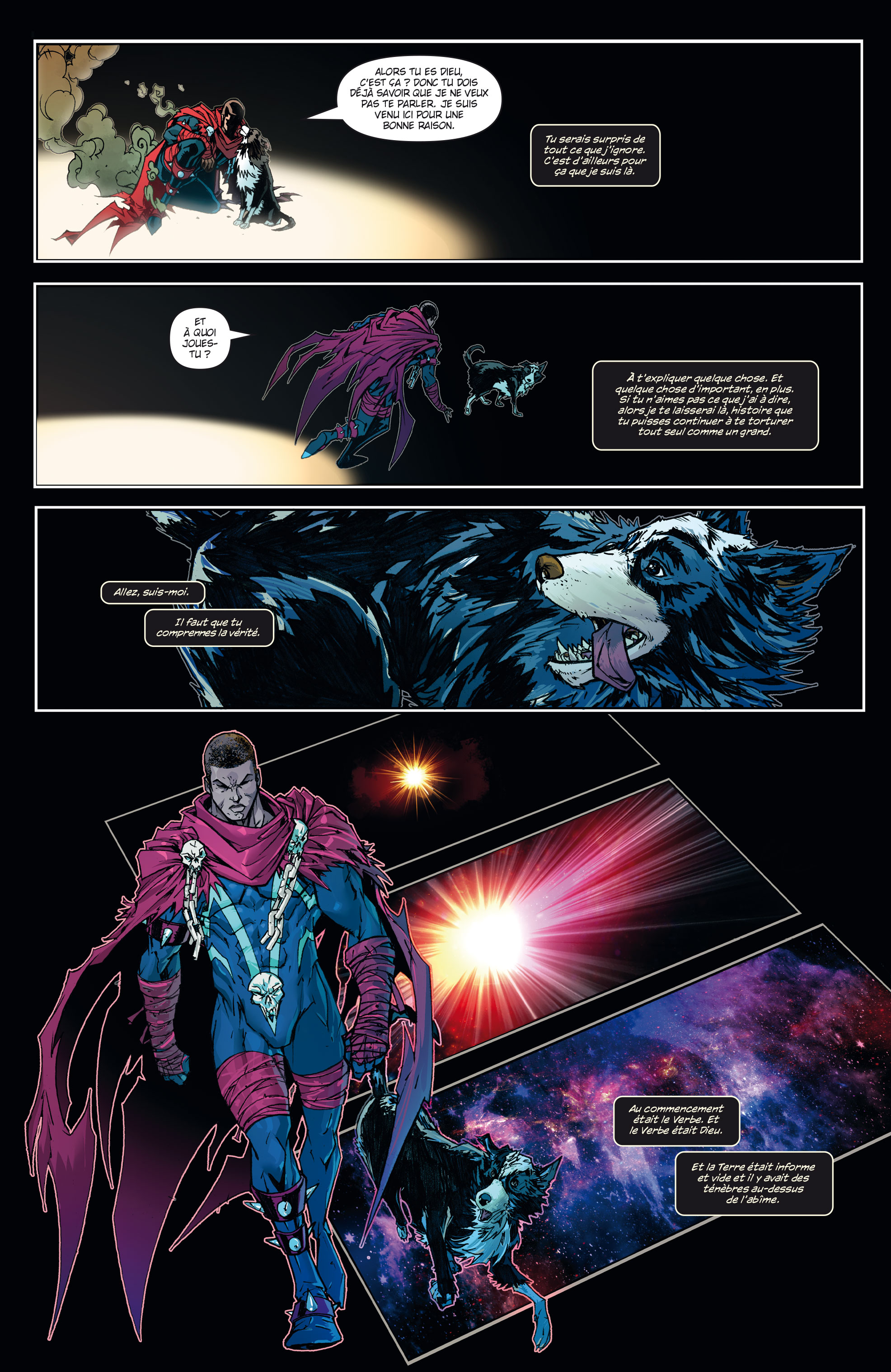 Spawn-Renaissance-1-Preview-page-3