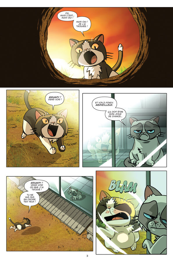 grumpycat_pages_int-3