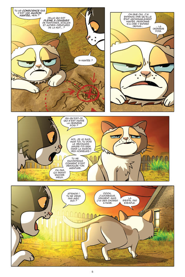 grumpycat_pages_int-5