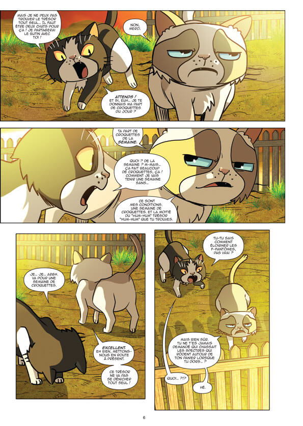 grumpycat_pages_int-6