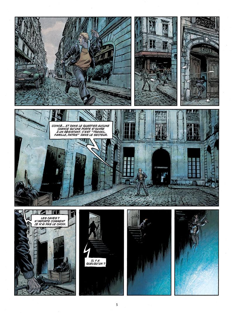 paris-malefices-03-le-petit-homme-rouge-des-tuileries_3