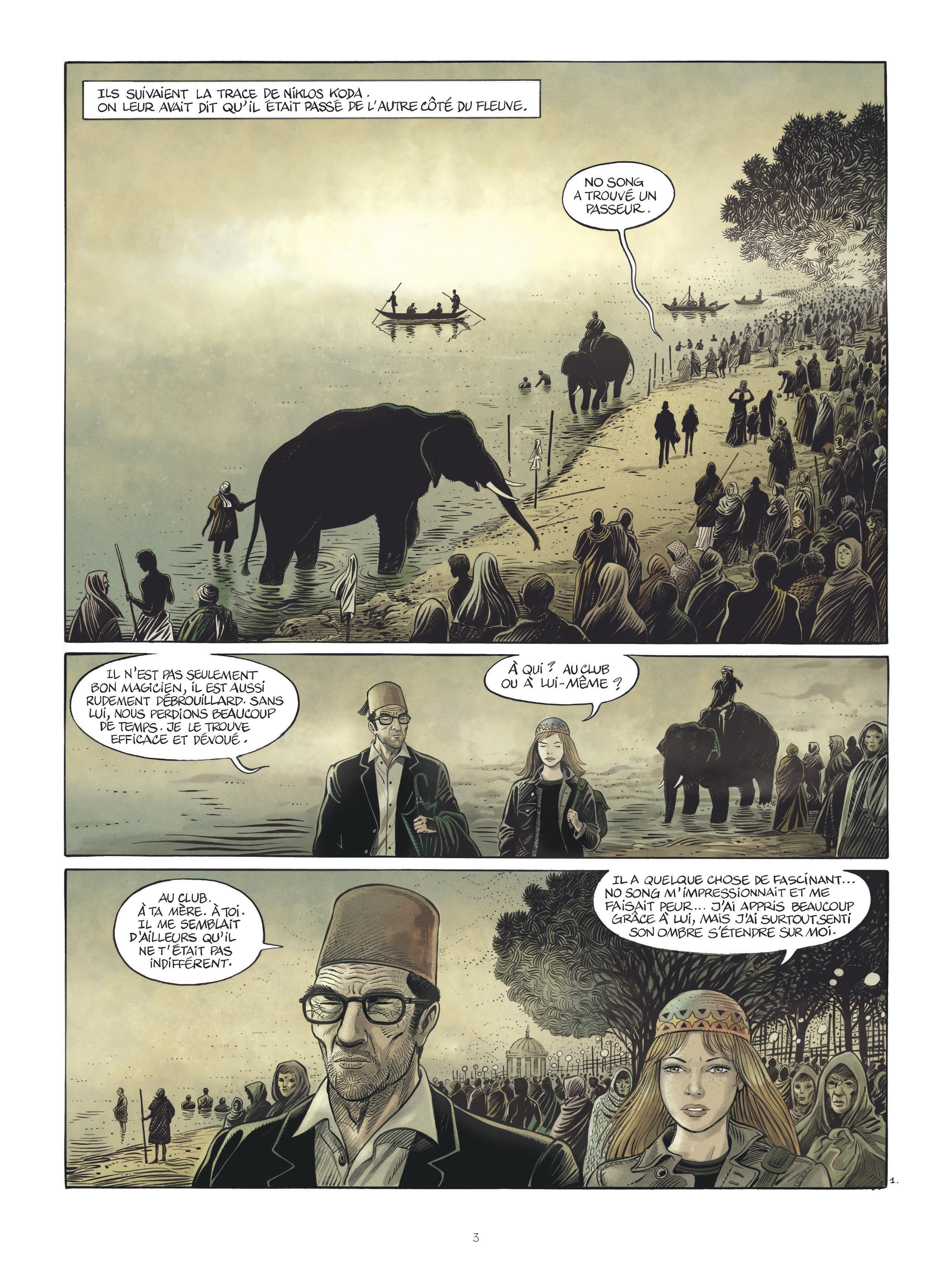 Niklo_Koda#14_Page 3
