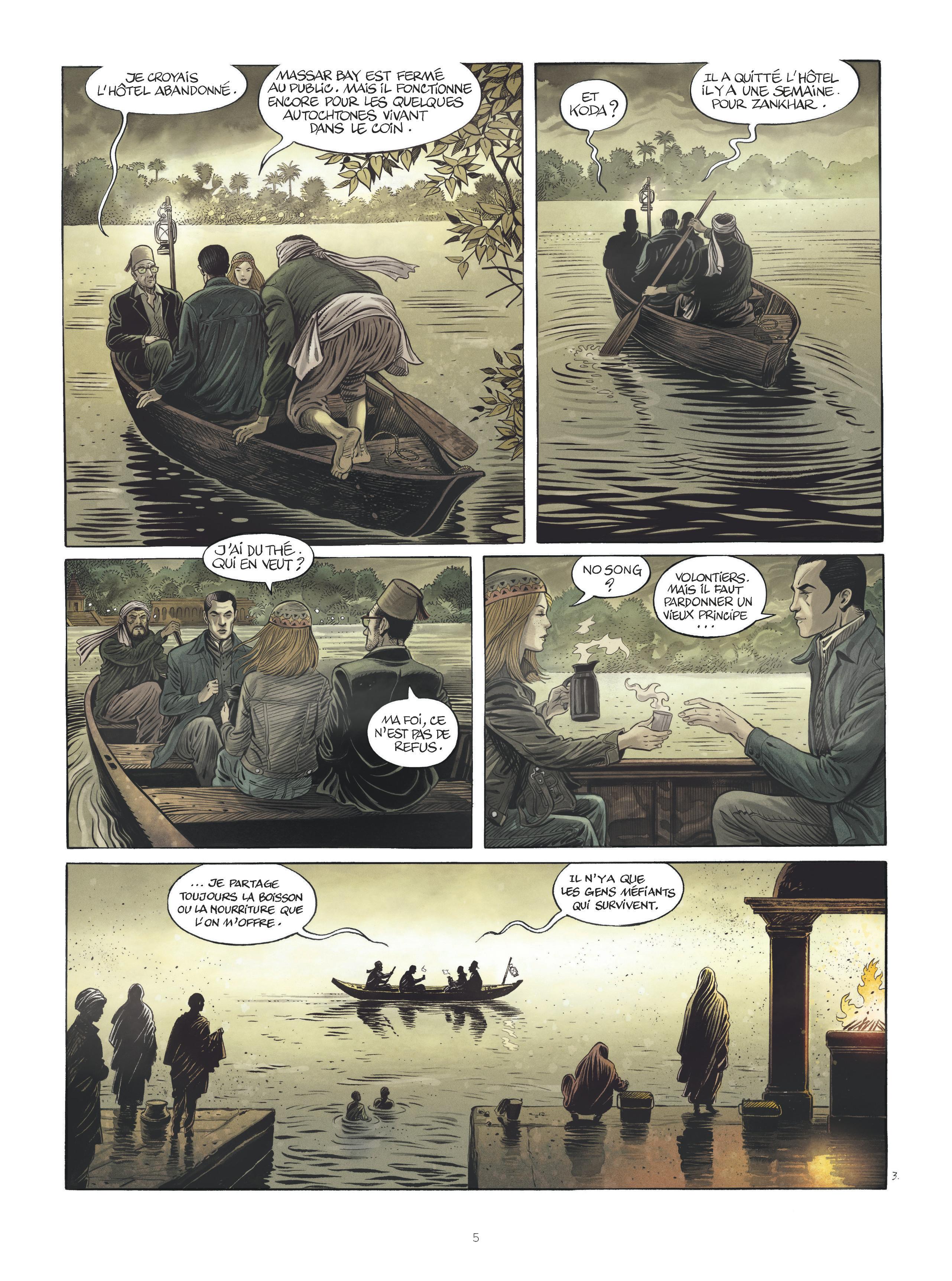 Niklo_Koda#14_Page 5
