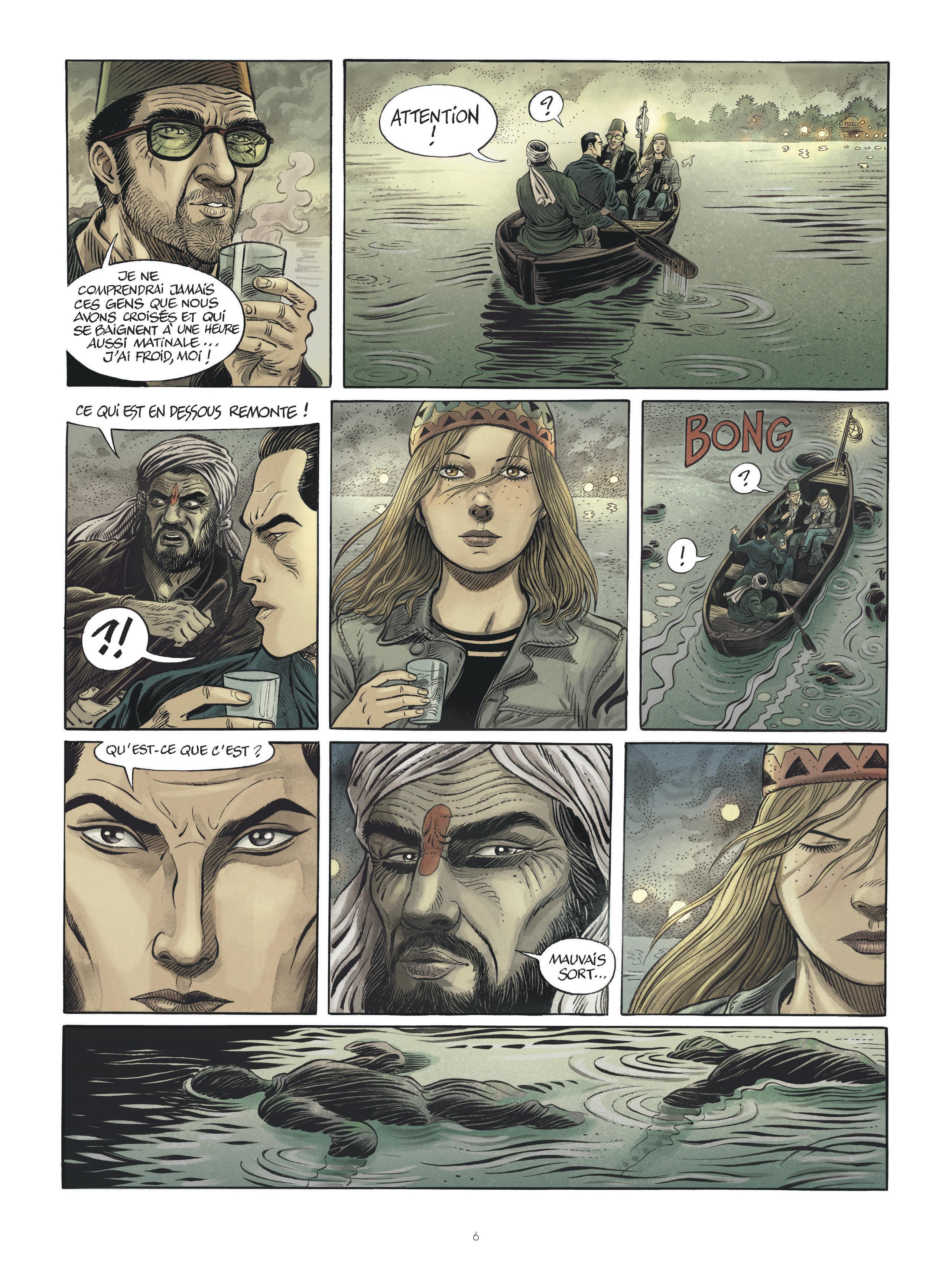 Niklo_Koda#14_Page 6