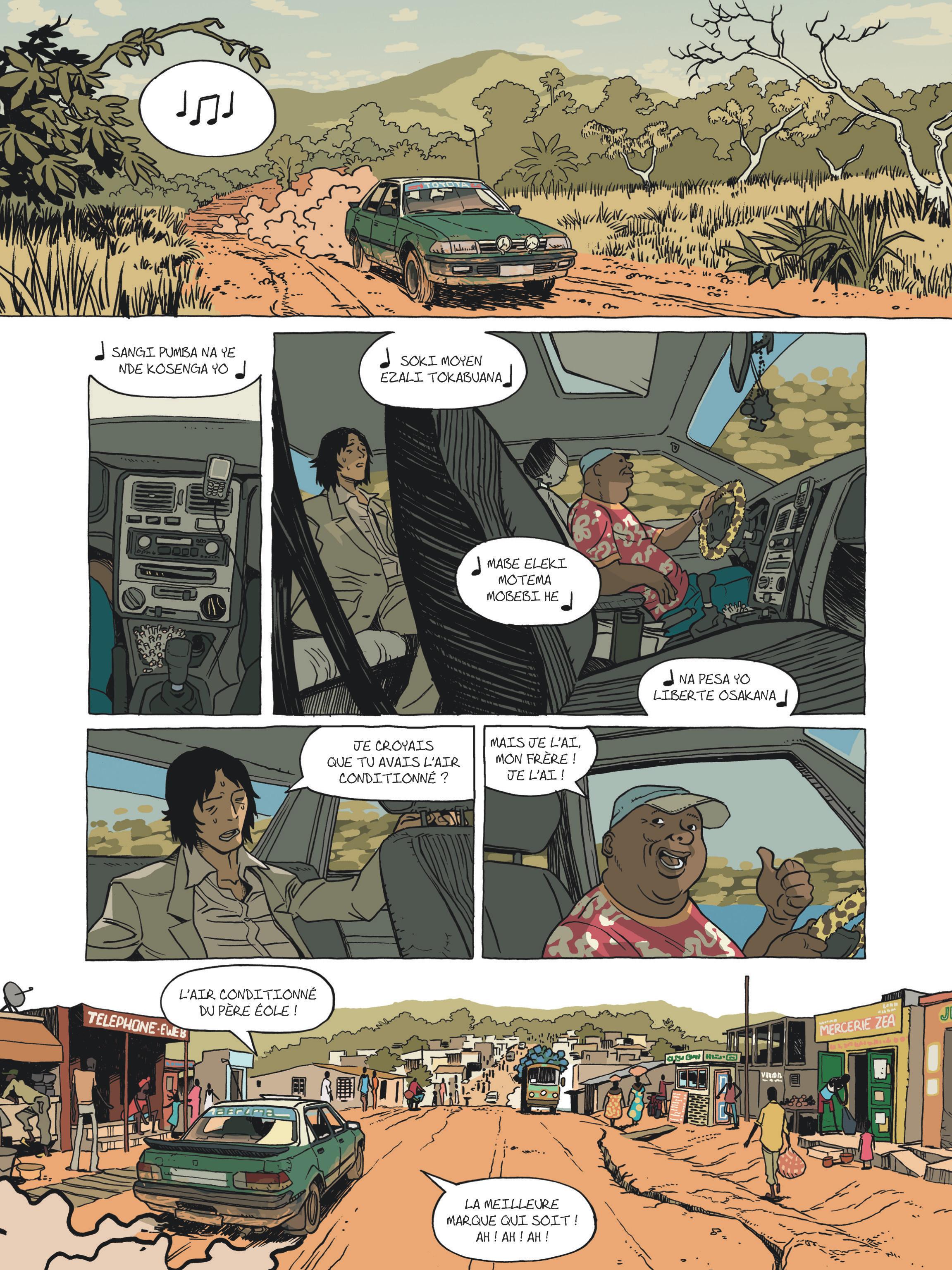 Un_tout_petit_bout_d_elles_Page 10