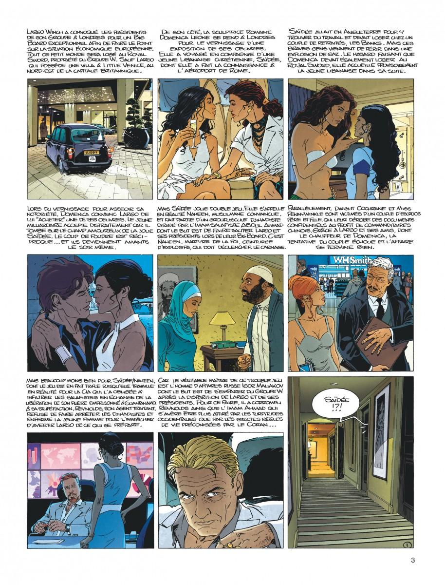 gKpl1nDfElwFavvIZHfYKtCQoBSSBFFh-page3-1200