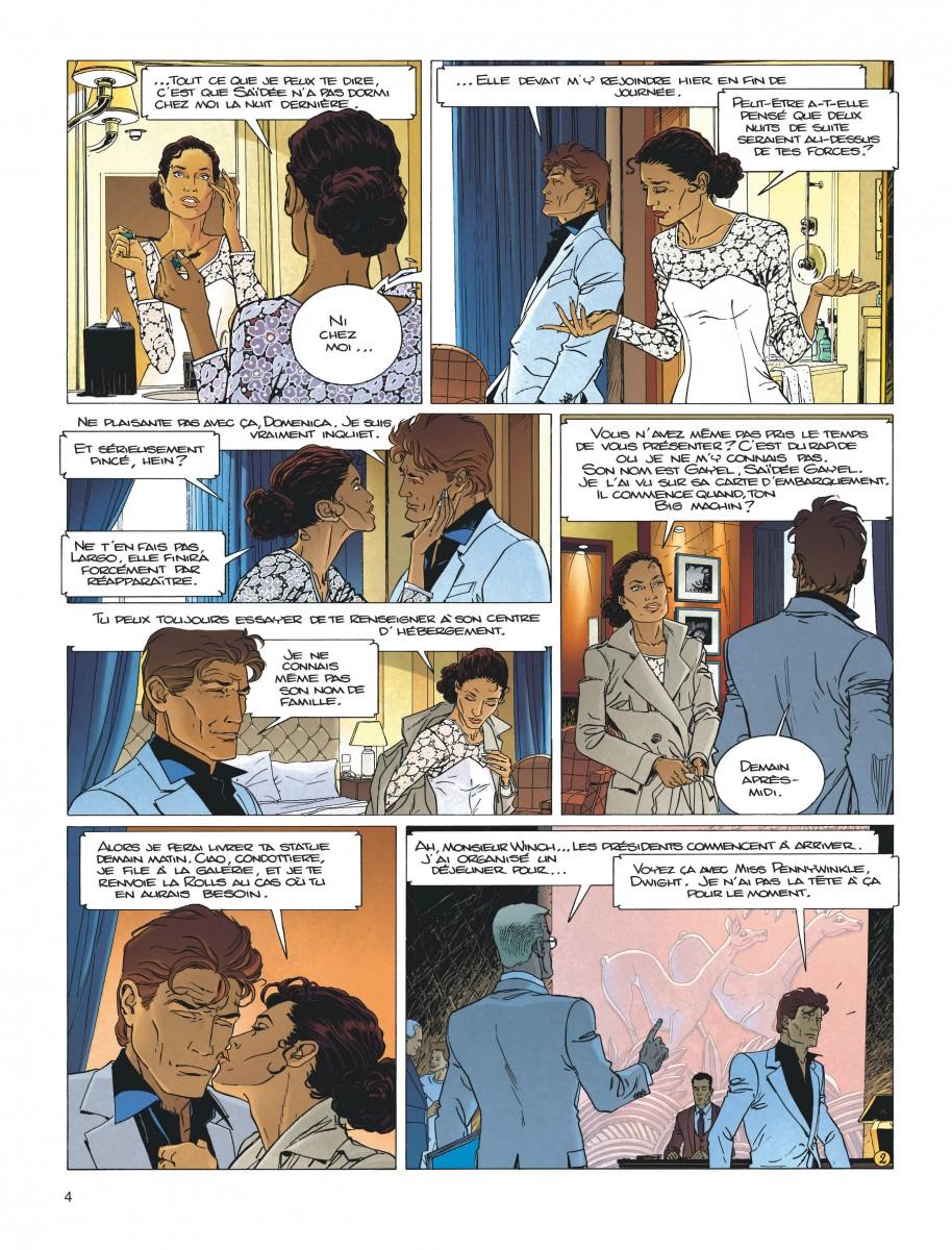 gKpl1nDfElwFavvIZHfYKtCQoBSSBFFh-page4-1200