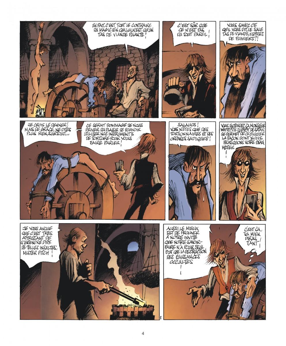 hjDkqJQjMSyZvJxiFQg5sYIh16GL5Ibd-page4-1200