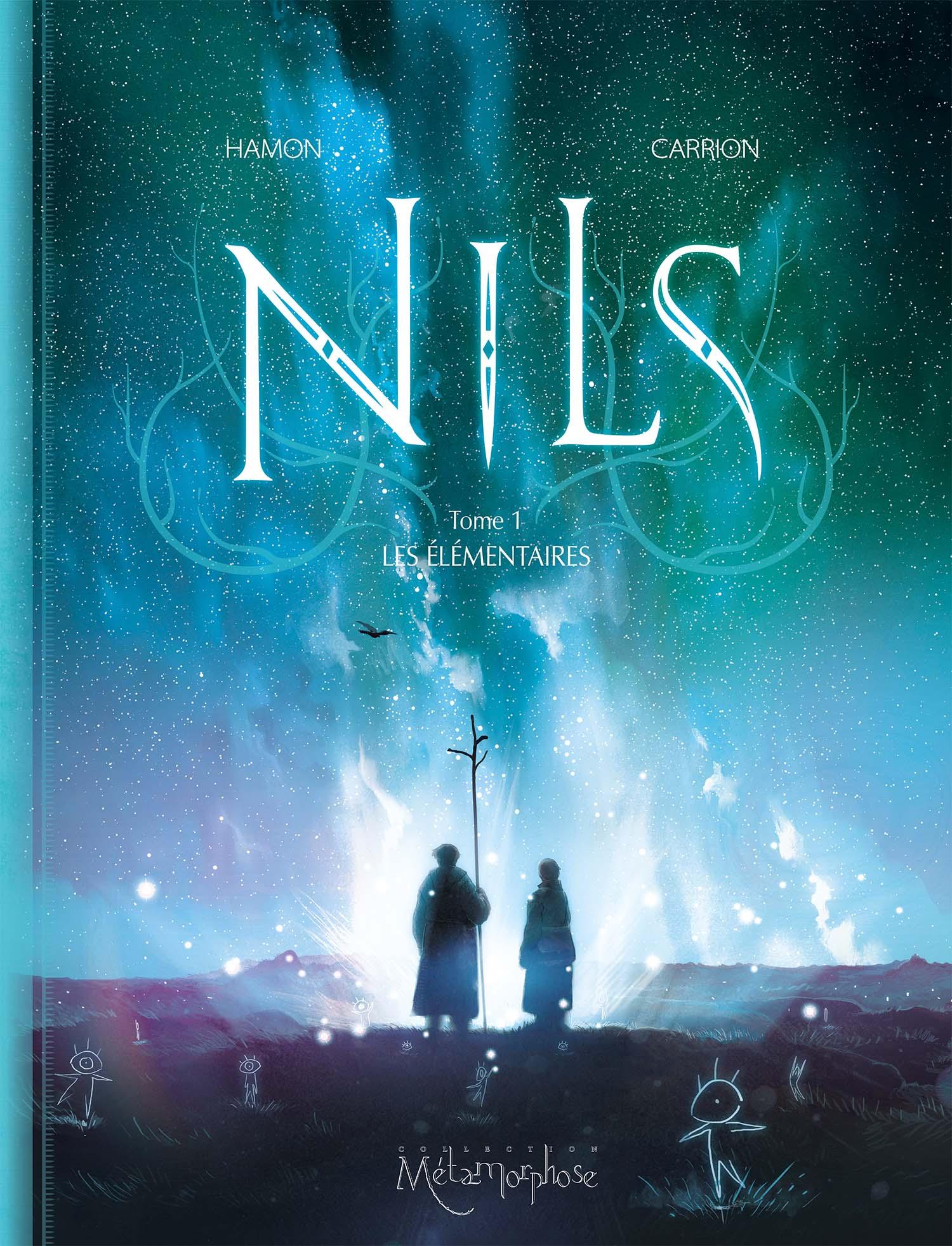 NilsT01
