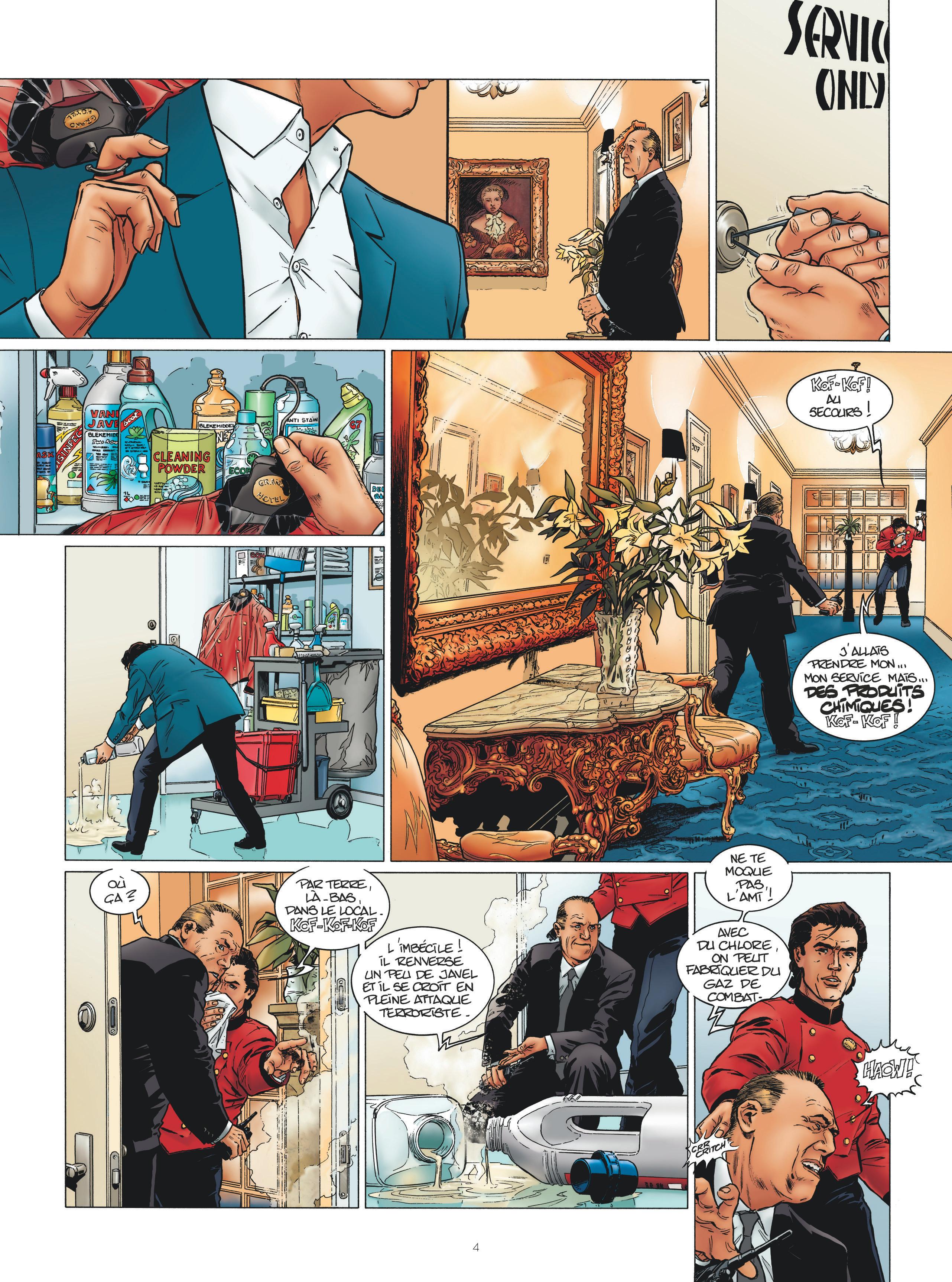Alpha_pemières_armes#3_Page 4
