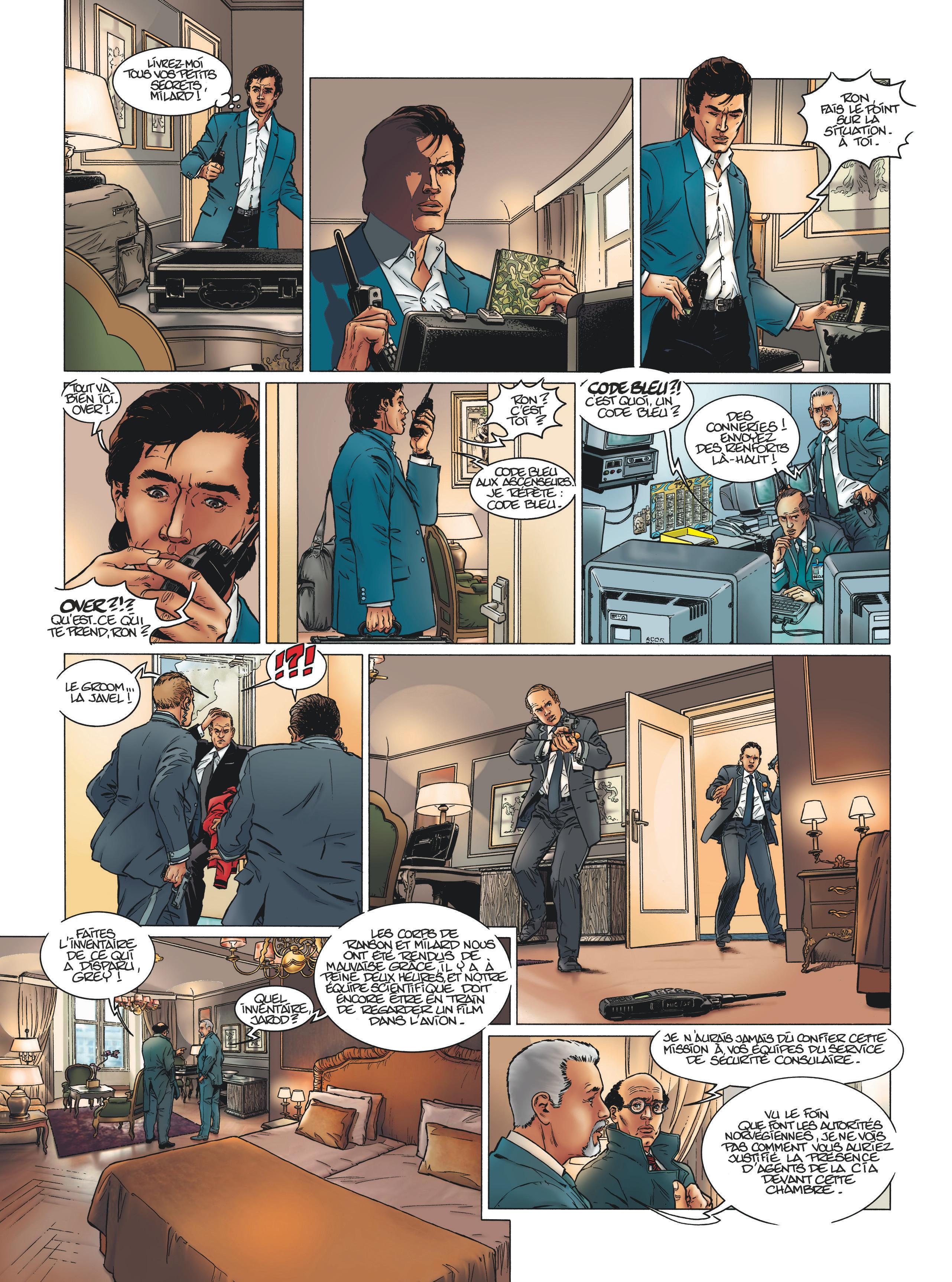 Alpha_pemières_armes#3_Page 5