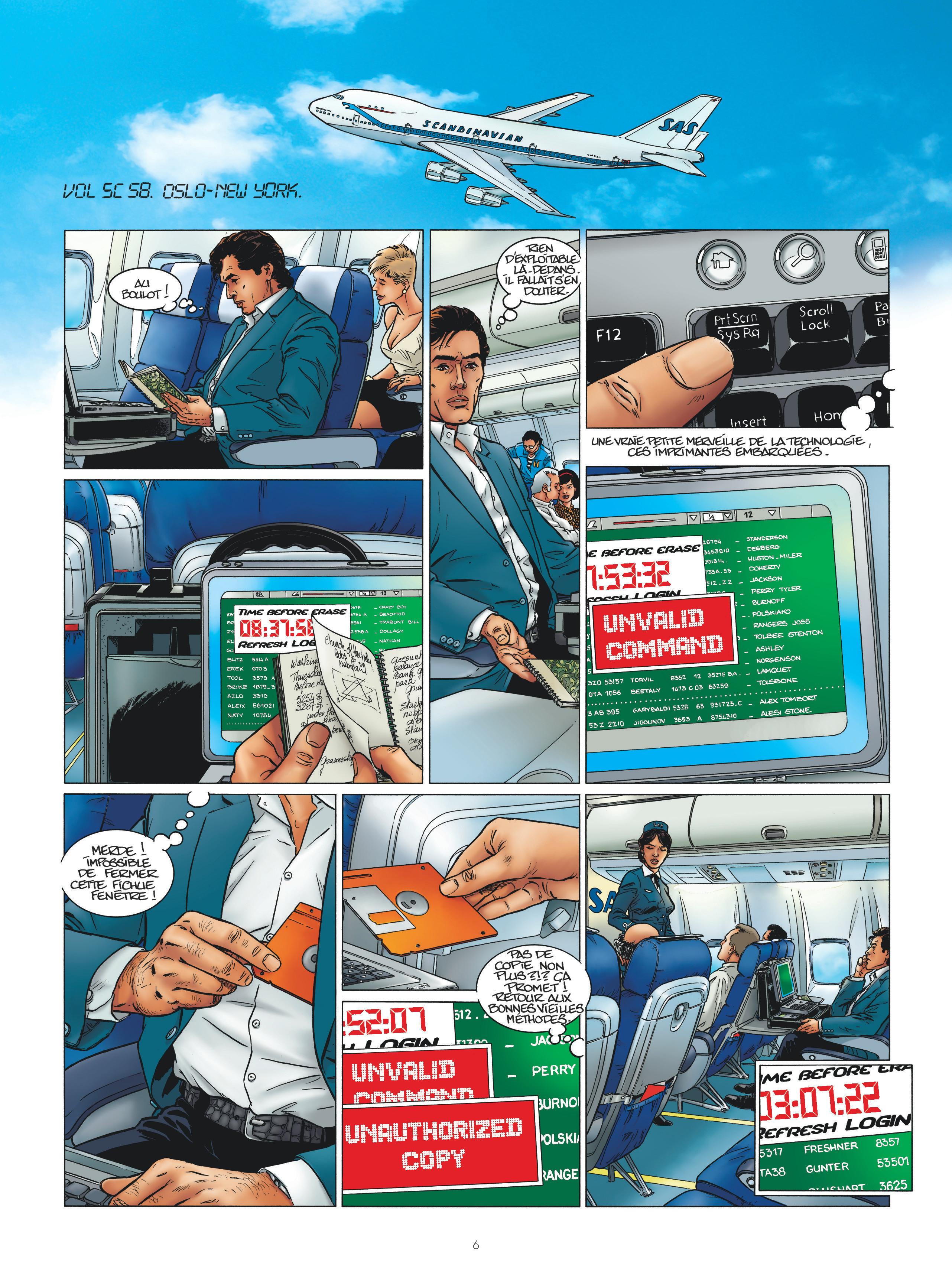 Alpha_pemières_armes#3_Page 6