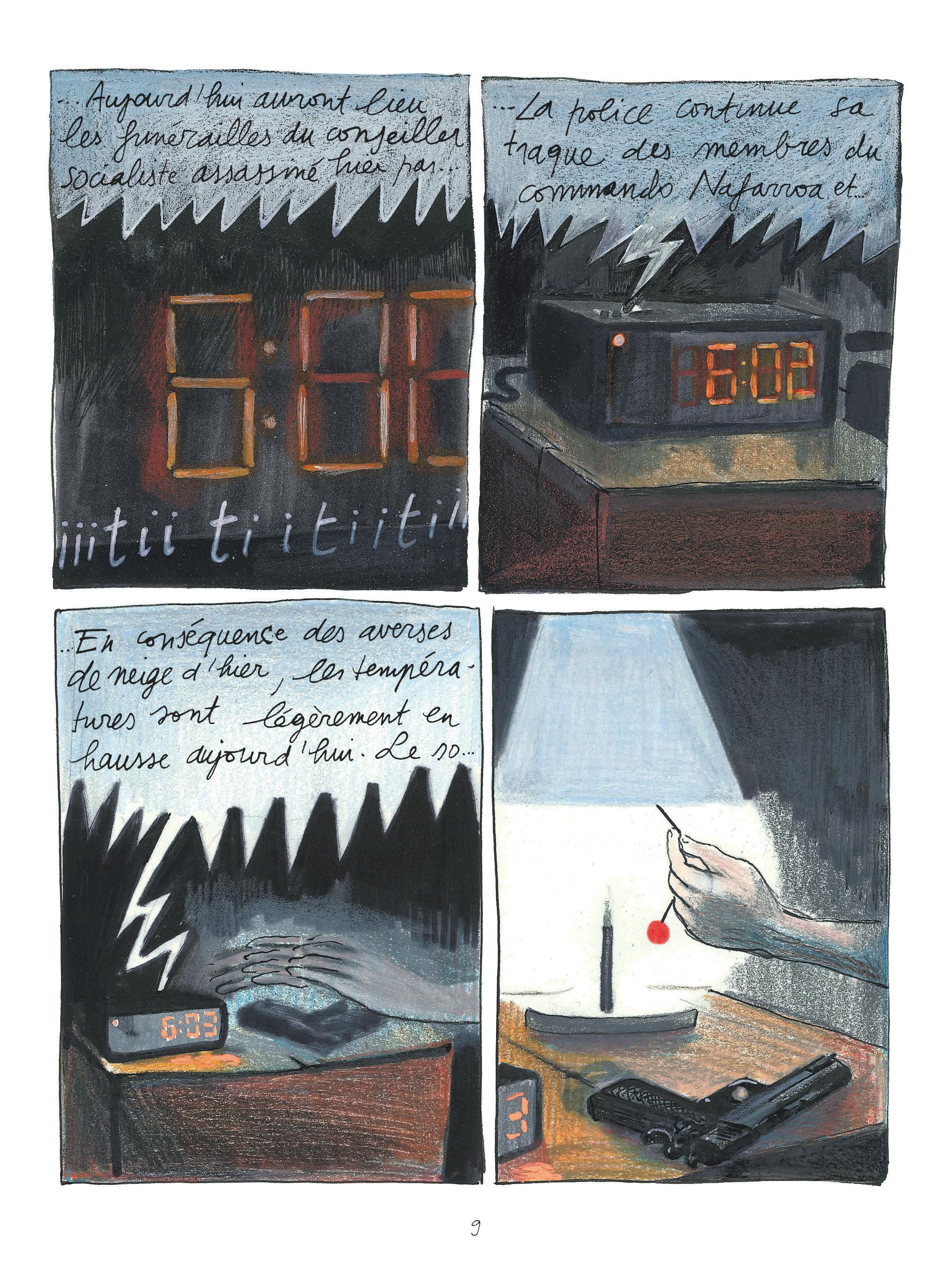 Salto_Page 9