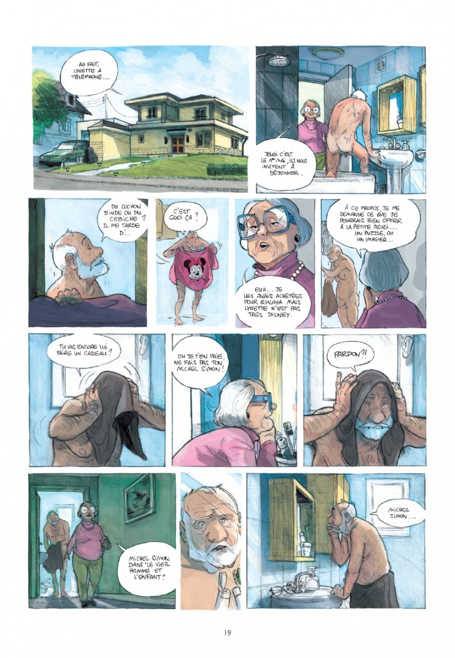 page19