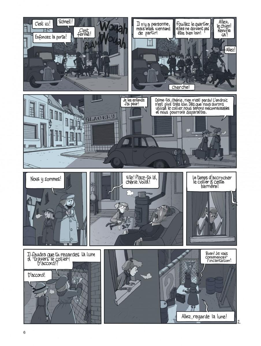 BYn2U8OxZcR8LuARjXhVKQiUVKo4iELk-page6-1200