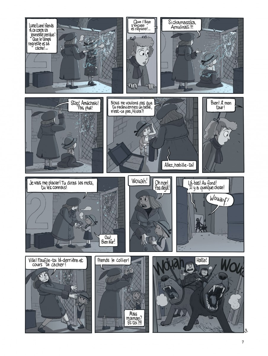 BYn2U8OxZcR8LuARjXhVKQiUVKo4iELk-page7-1200