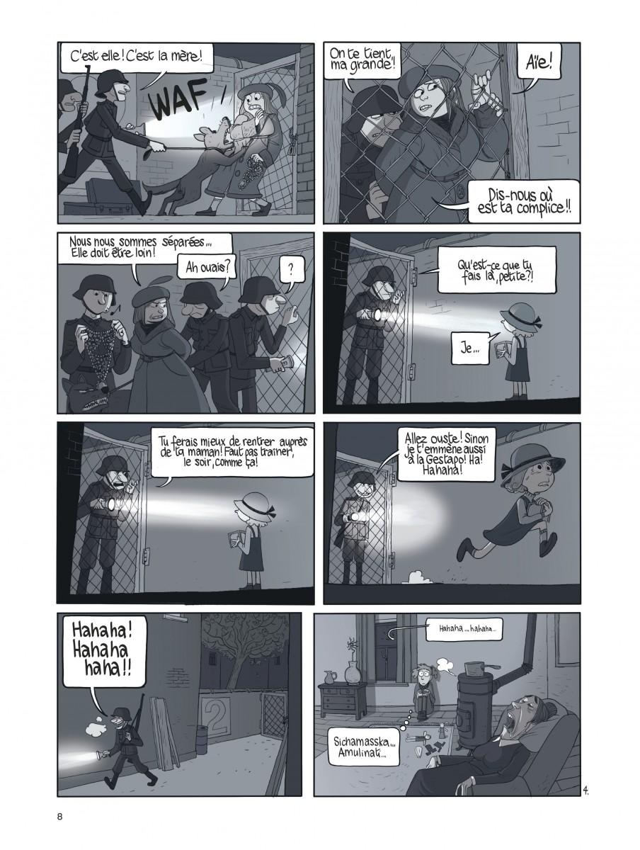 BYn2U8OxZcR8LuARjXhVKQiUVKo4iELk-page8-1200