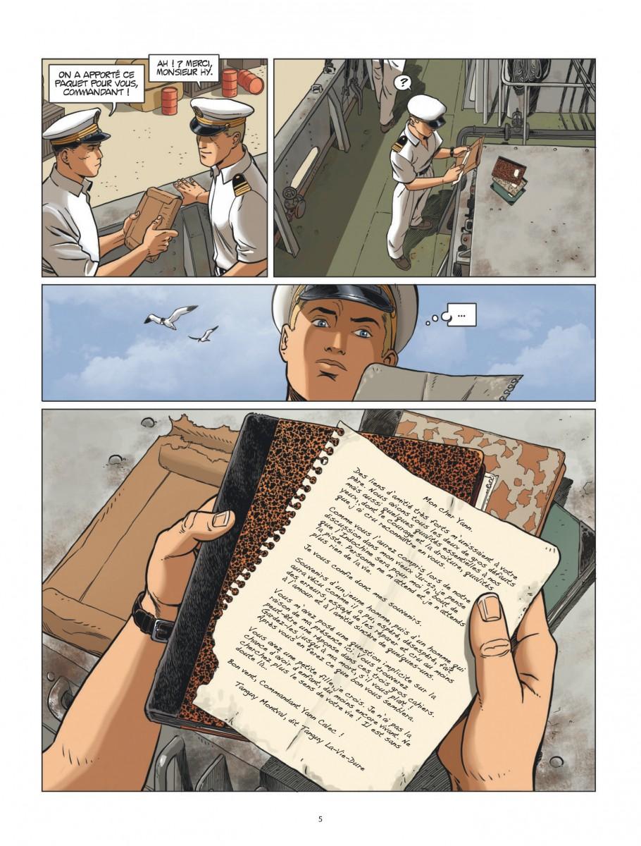 qb2judbpsWqI22zKYo4y2b6SxSMqOR15-page5-1200