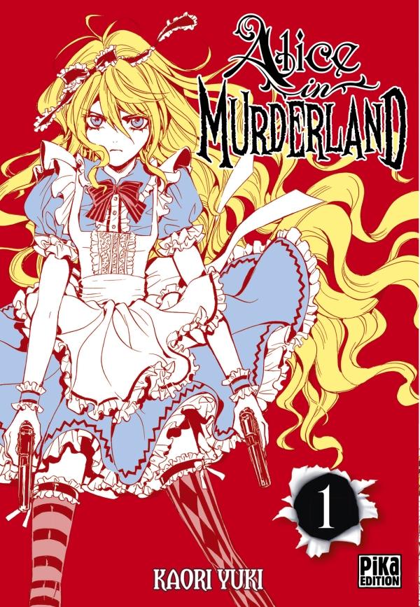alice-in-murderland-1