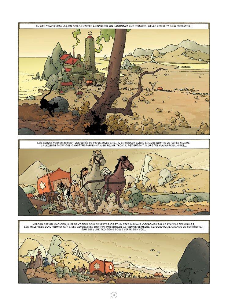 la-malediction-des-sept-boules-vertes-4-planche-1