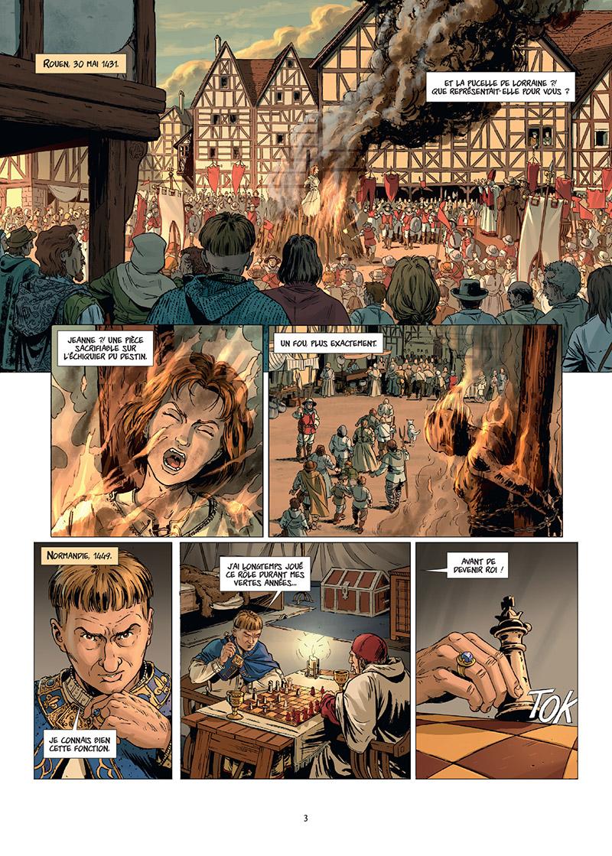 champs-d-honneur-castillon-juillet-1453_1