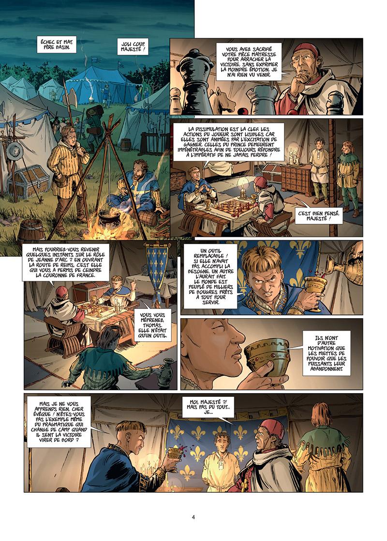 champs-d-honneur-castillon-juillet-1453_2
