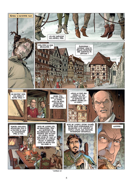 champs-d-honneur-castillon-juillet-1453_4