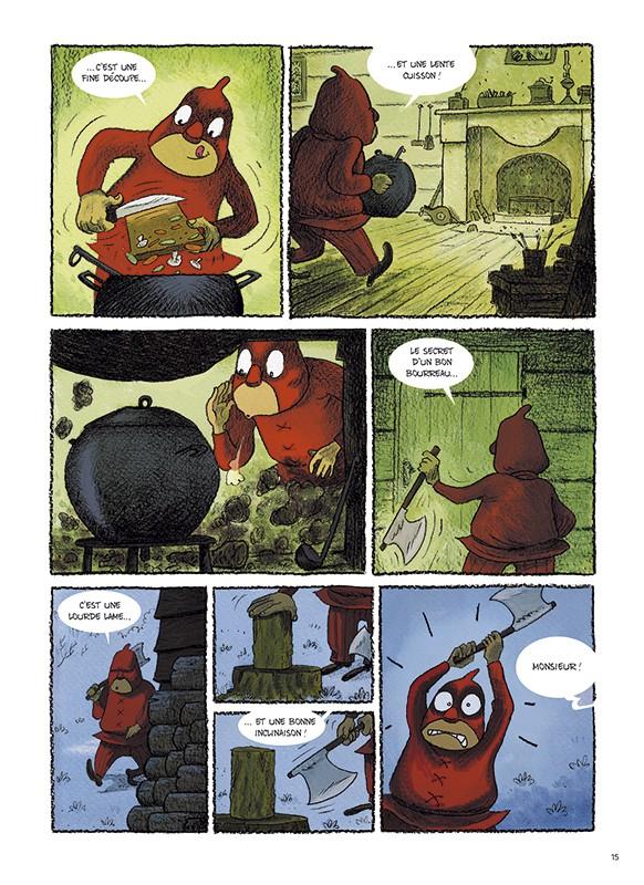 le-petit-bourreau-de-montfleury-p15
