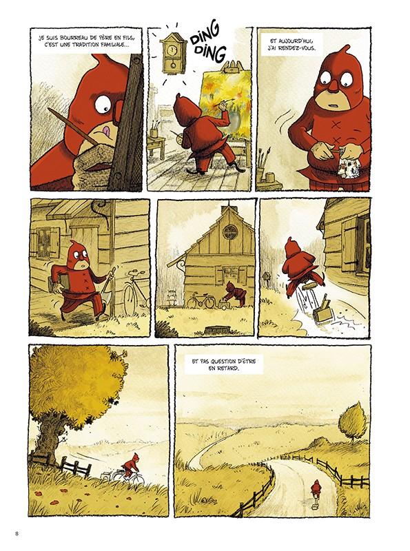 le-petit-bourreau-de-montfleury-p8