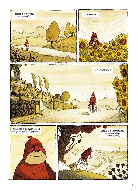 le-petit-bourreau-de-montfleury-p9