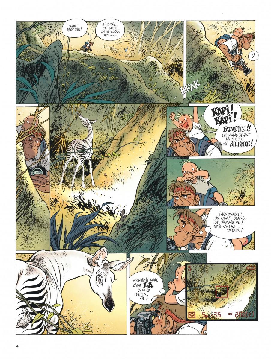 snxdcazngz6mjsxzfoiurh0zxjnmpii8-page4-1200