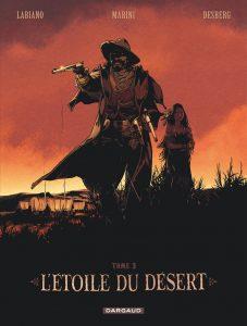 letoile-du-desert-3