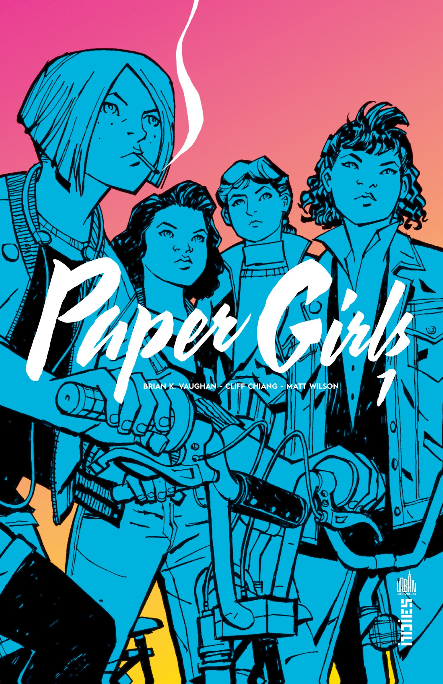 papergirls01