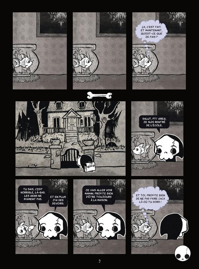 petite-mort-01_3