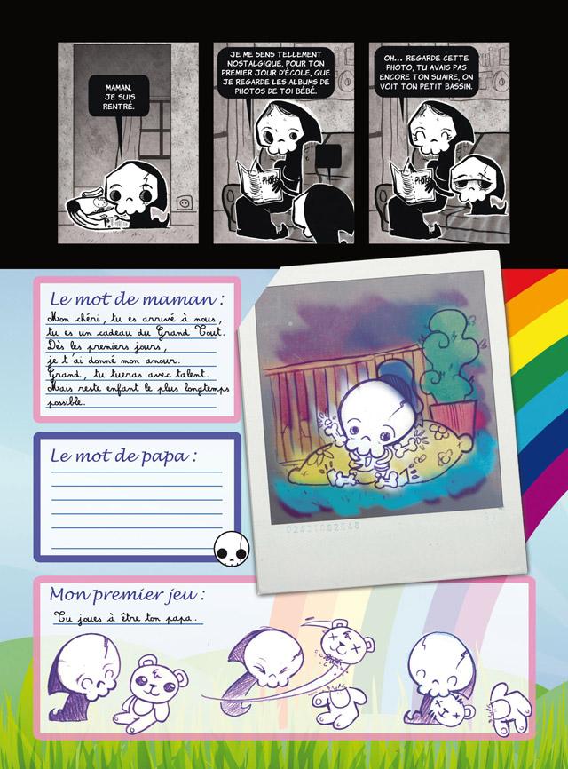 petite-mort-01_4