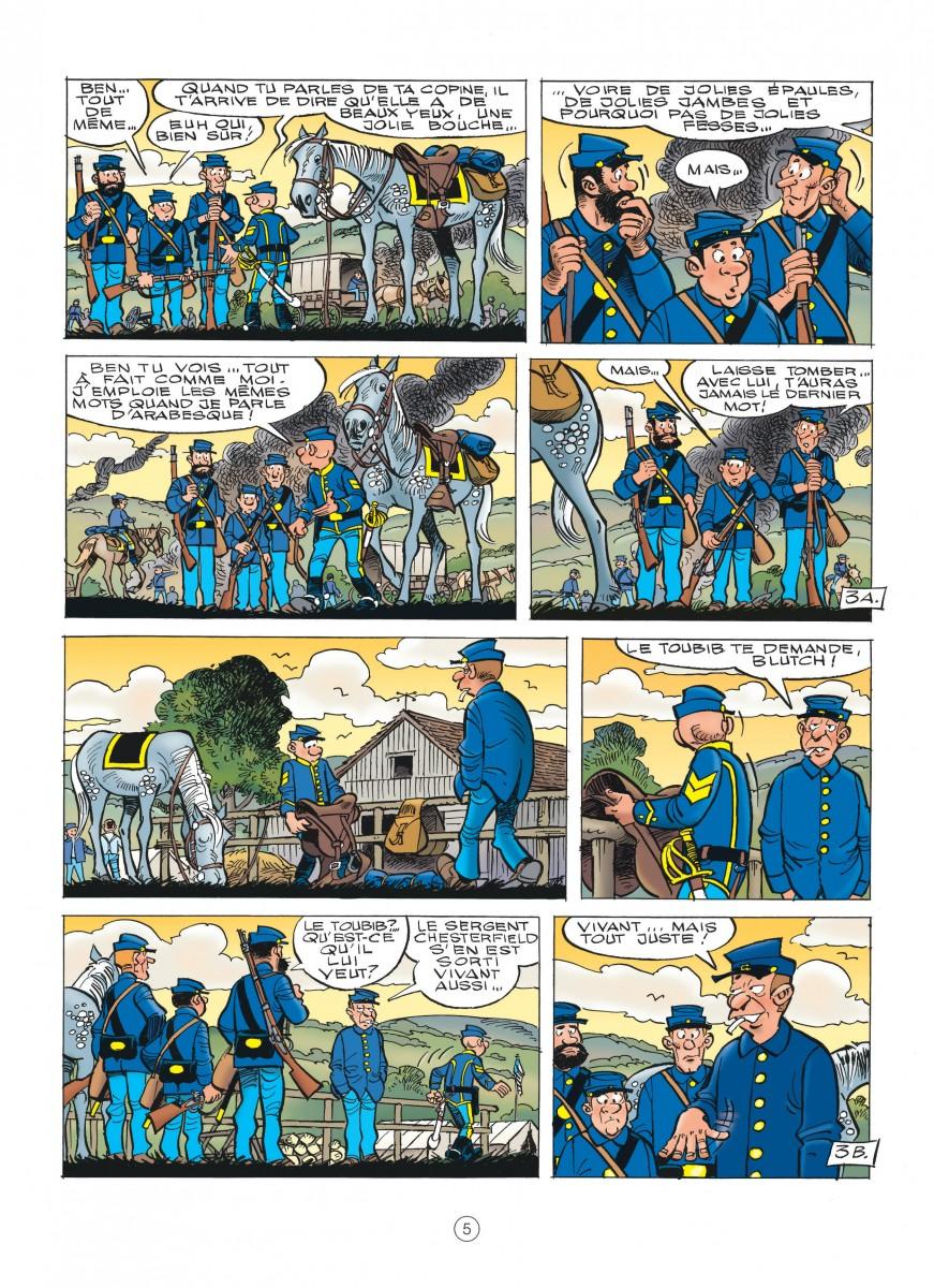 6wfyzjicfl7prkonyvx5okhoufxon3vk-page5-1200
