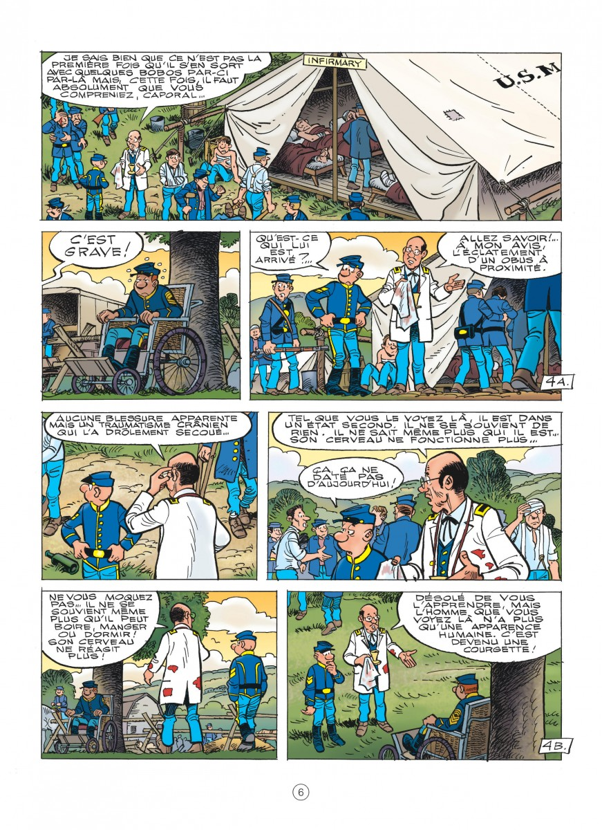 6wfyzjicfl7prkonyvx5okhoufxon3vk-page6-1200