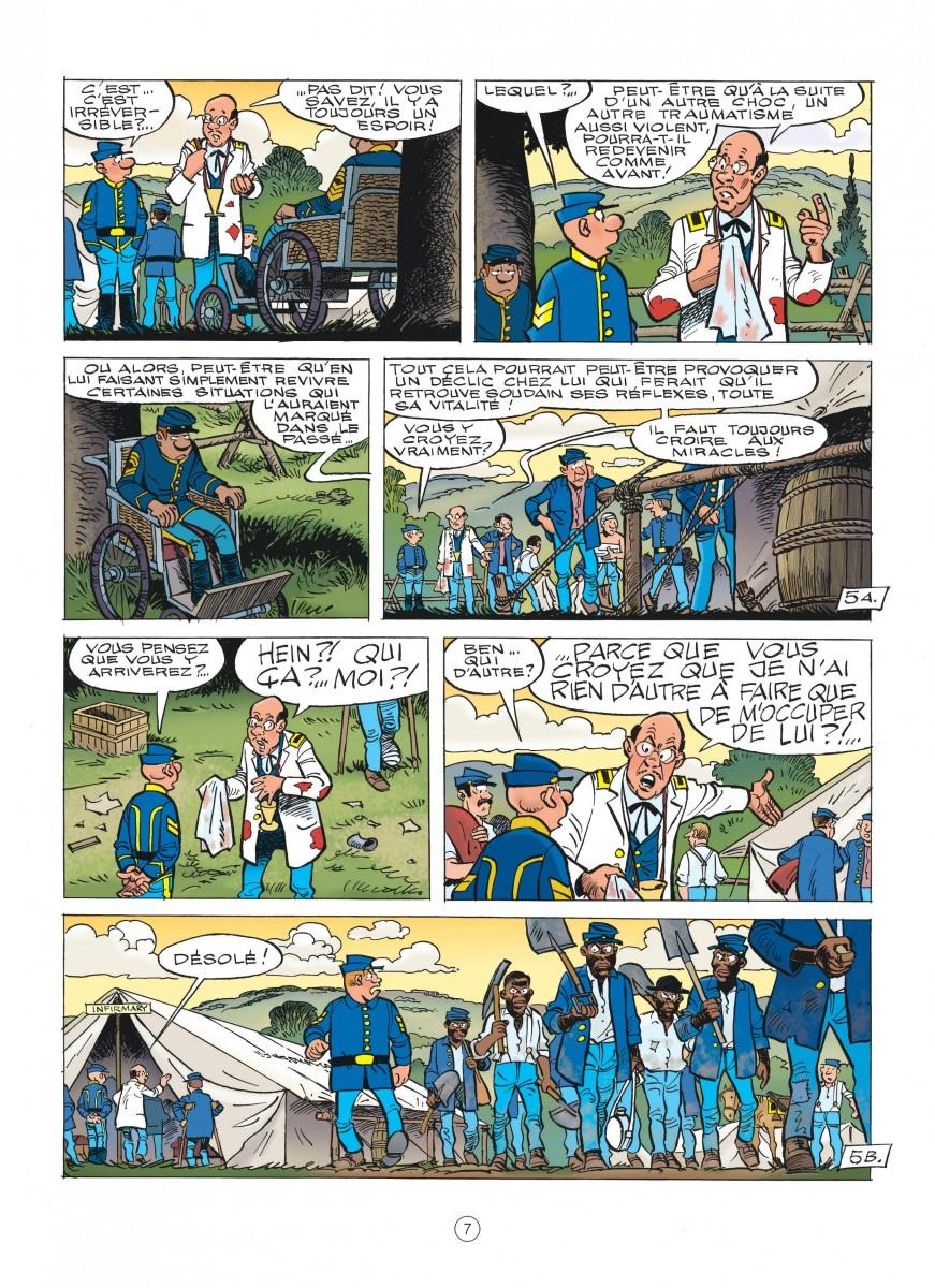 6wfyzjicfl7prkonyvx5okhoufxon3vk-page7-1200