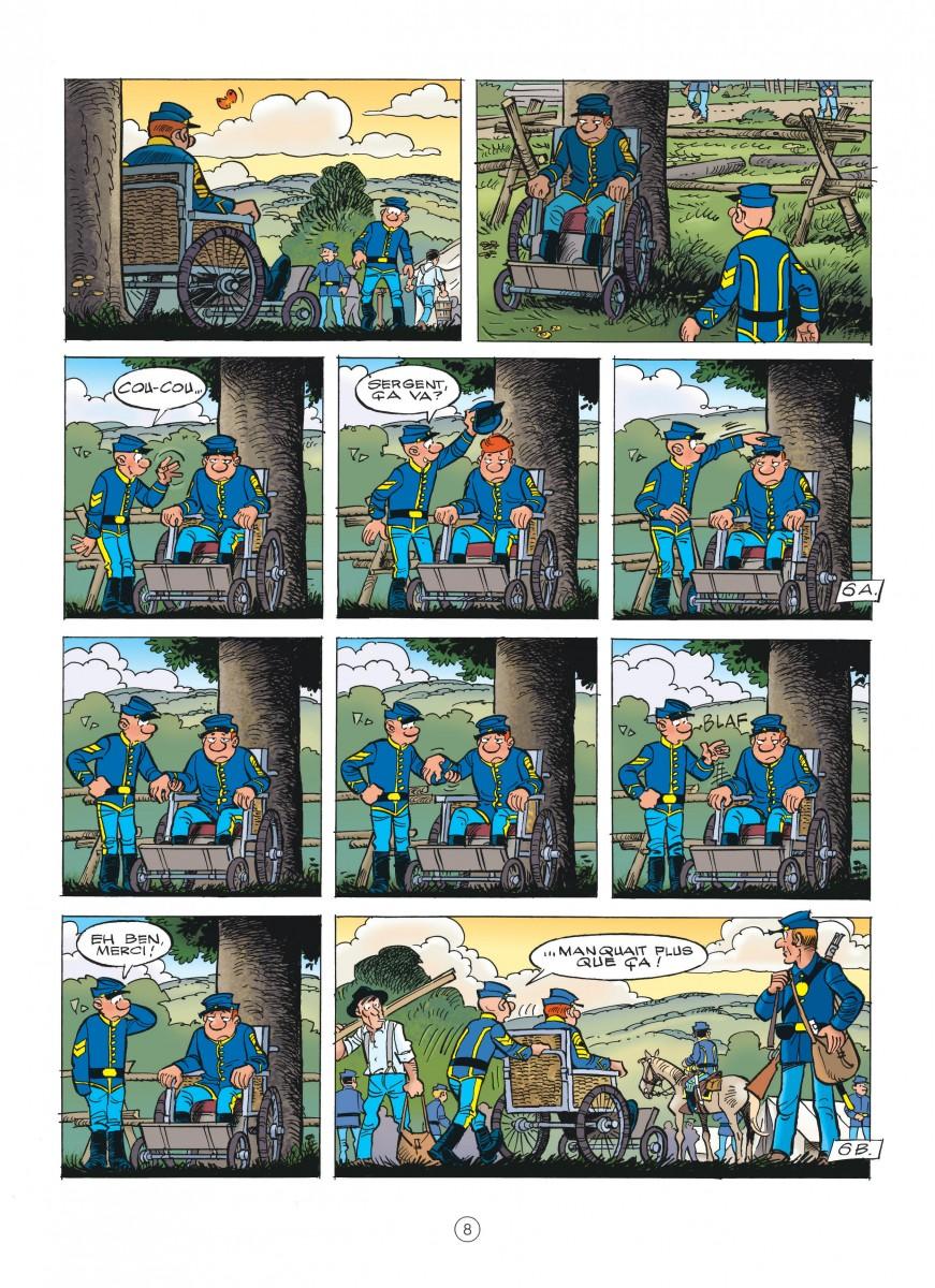 6wfyzjicfl7prkonyvx5okhoufxon3vk-page8-1200