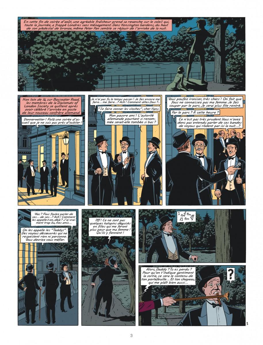 8qdqepr3imgiesp87g0kyapfdmci7fp5-page3-1200