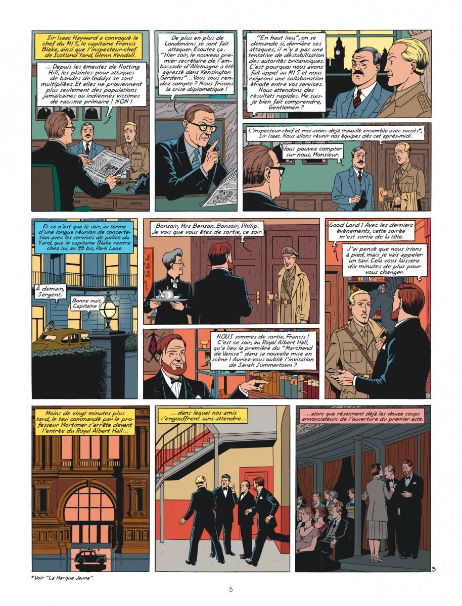 8qdqepr3imgiesp87g0kyapfdmci7fp5-page5-1200