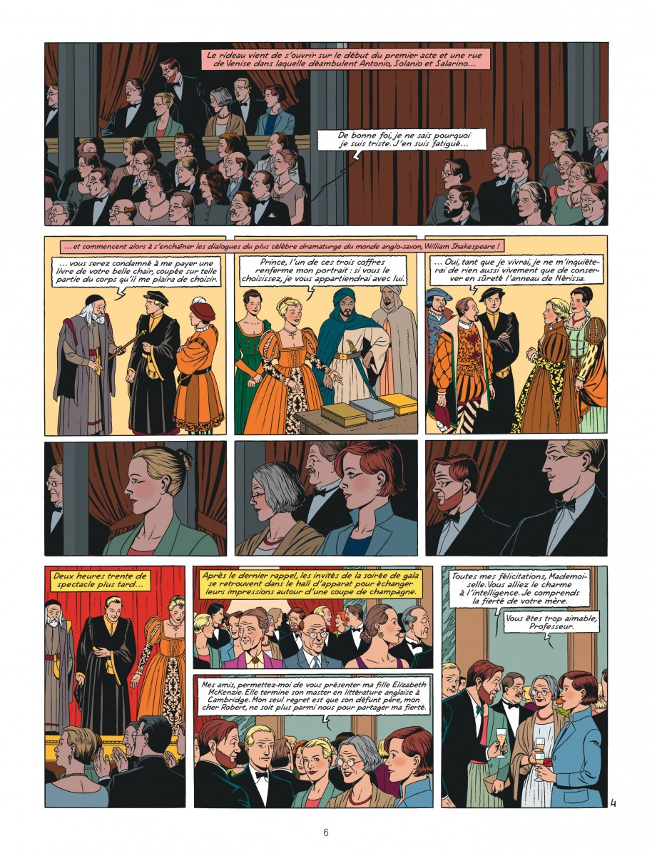 8qdqepr3imgiesp87g0kyapfdmci7fp5-page6-1200