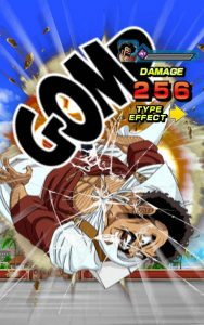 dragon-ball-dokkan-battle-image-2