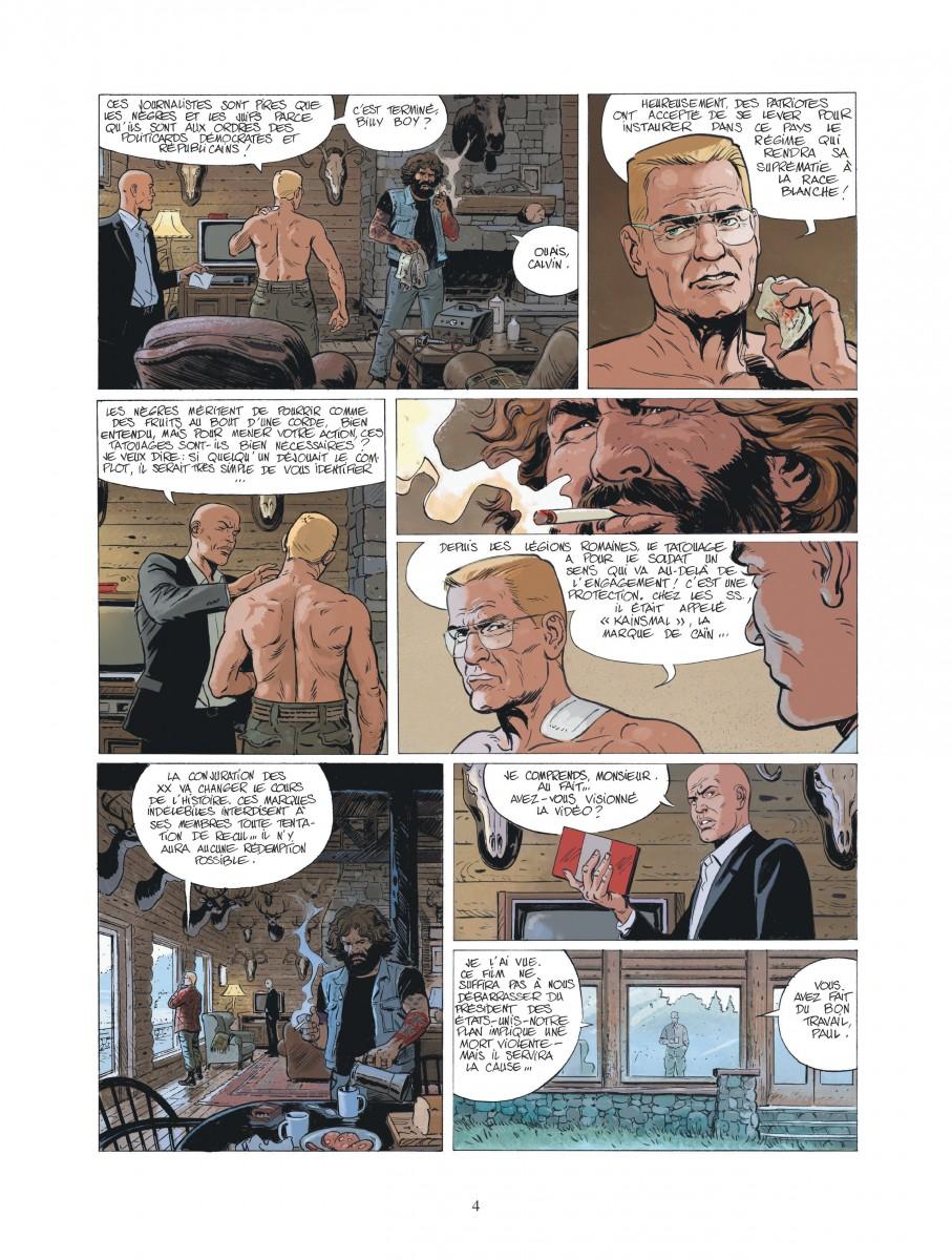 ey2zl7n9efzvsrktiykuheojlbjnfsm9-page4-1200