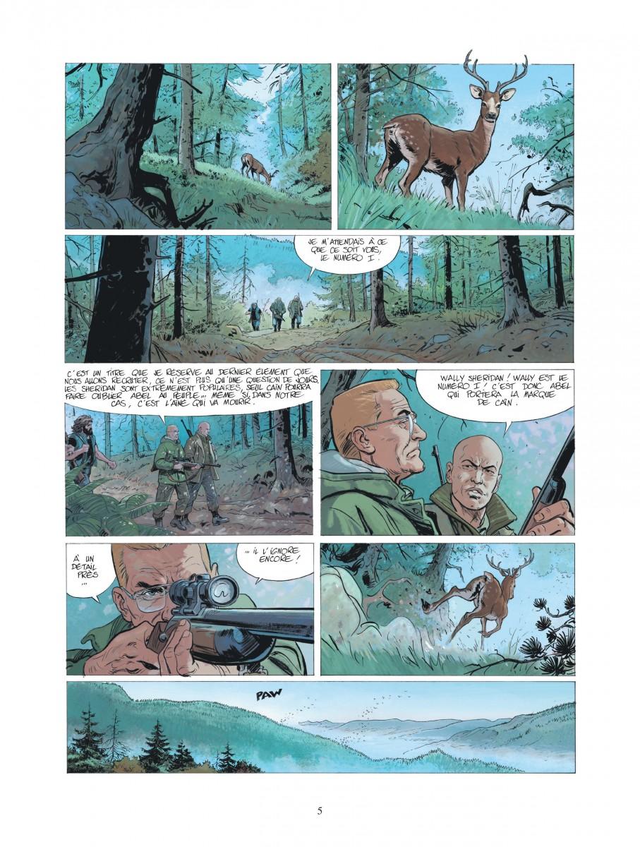 ey2zl7n9efzvsrktiykuheojlbjnfsm9-page5-1200