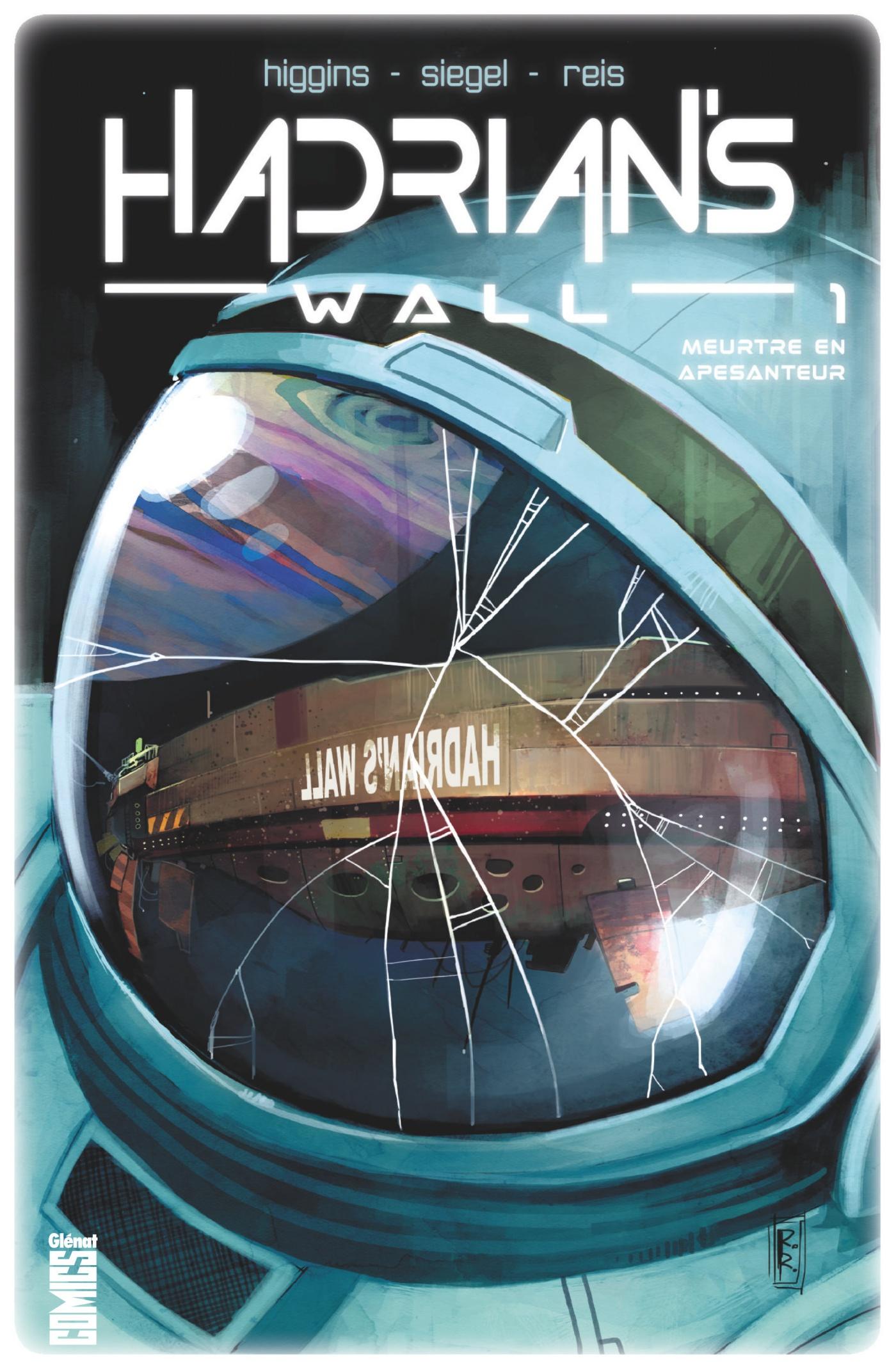 hadrianswall01