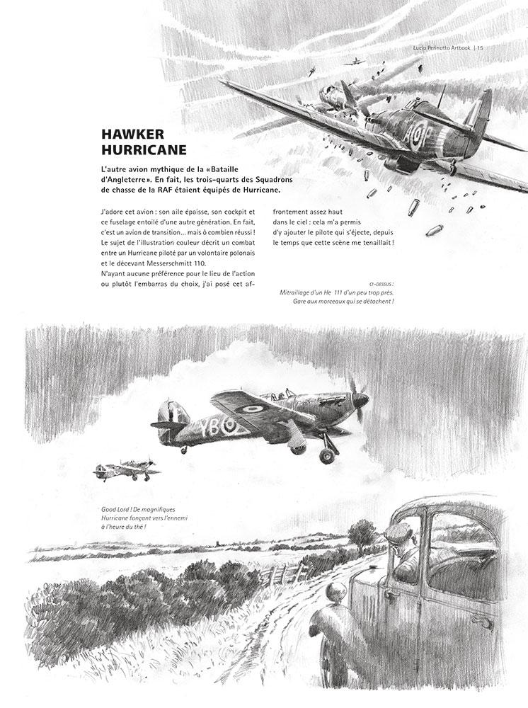lucio-perinotto-artbook-3-planche-3