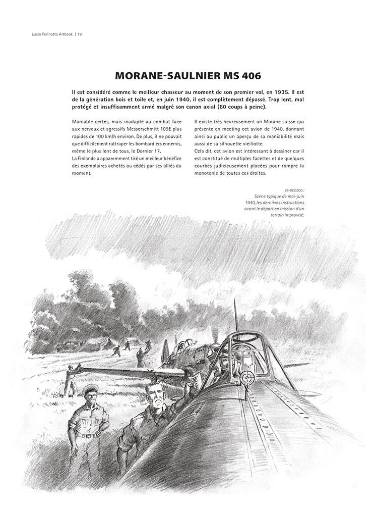 lucio-perinotto-artbook-3-planche-4