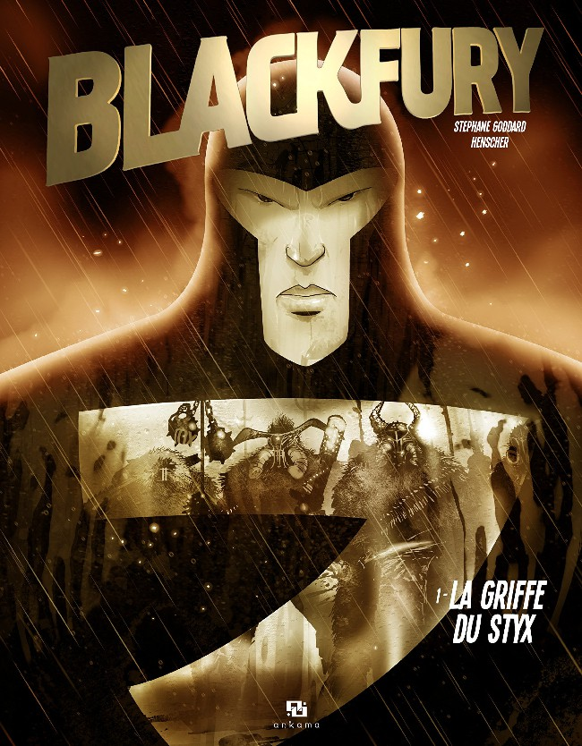 blackfury01